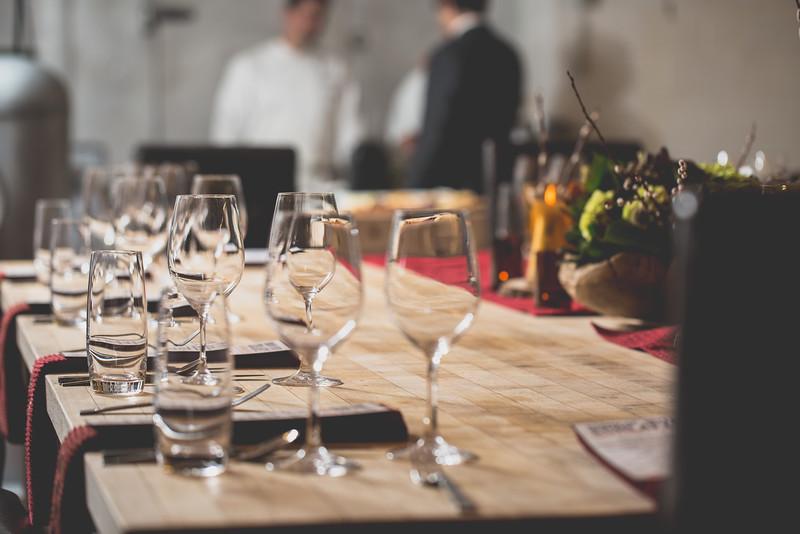 Hyatt Chef's Table-9291.jpg