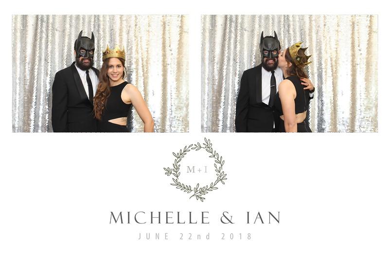 Michelle_and_Ian_Wedding_Prints_00014.jpg
