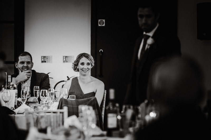 The Wedding of Nicola and Simon487.jpg