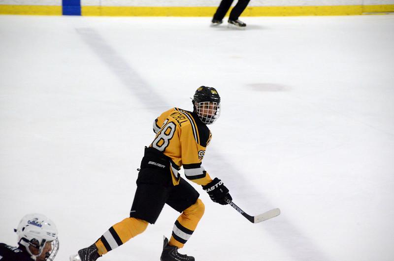 140913 Jr. Bruins vs. 495 Stars-099.JPG
