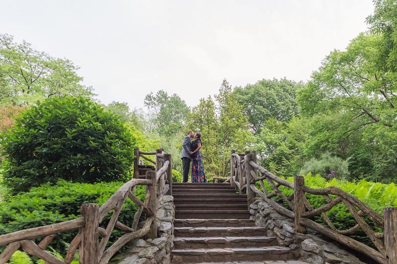 Central Park Wedding - Angelica & Daniel (16).jpg