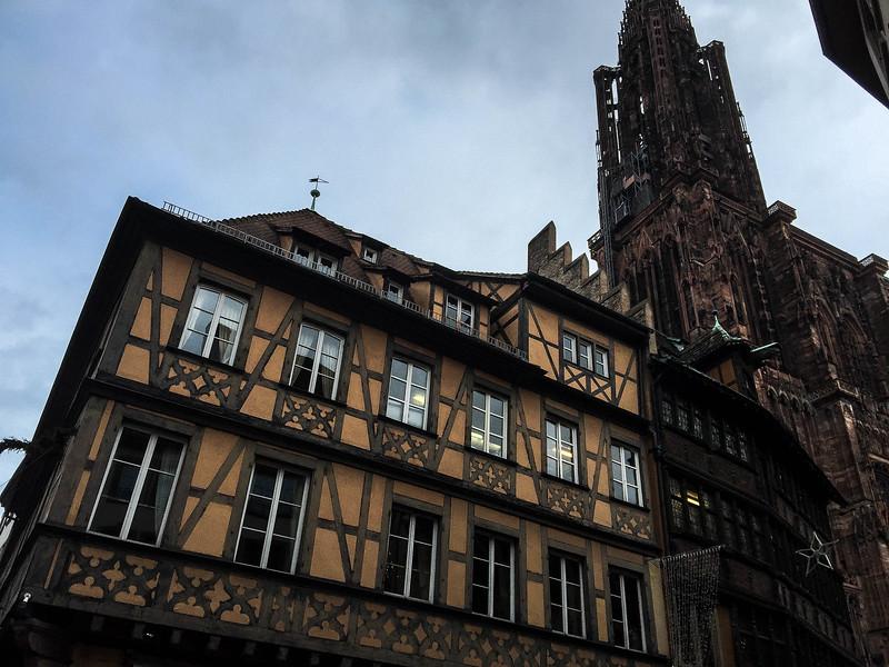Strasbourg-33.jpg