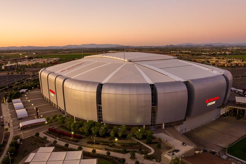 Cardinals Stadium Promo 2019_-1666.jpg
