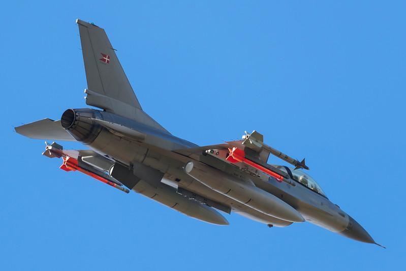 F16_56I0476.jpg