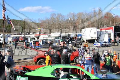 03-21-2017 Caraway Speedway Season Opener