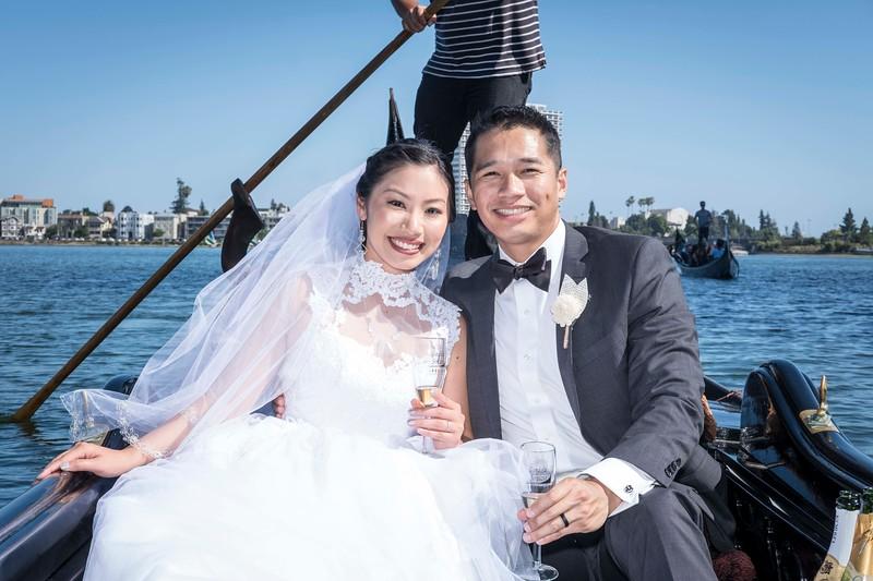 Jenn & Tommy Wedding 70117-417.jpg
