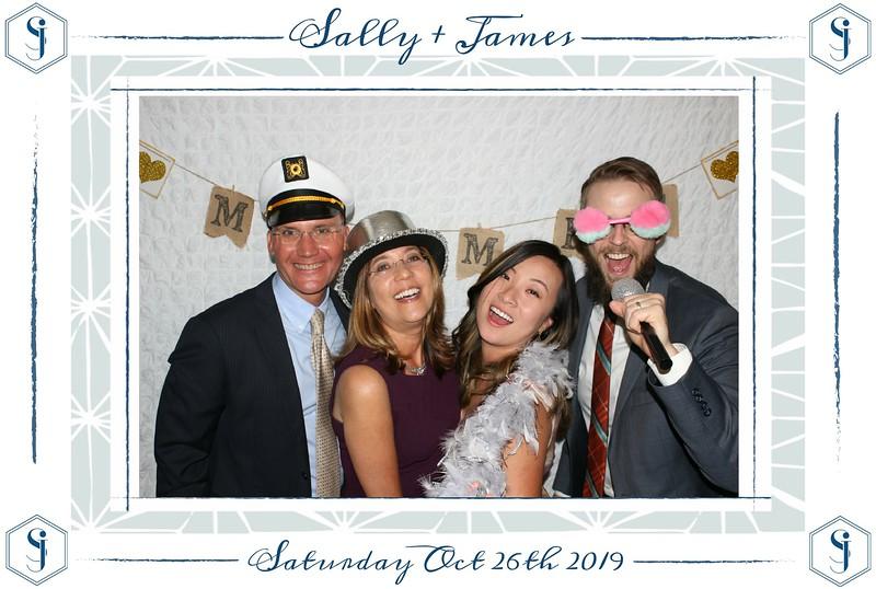 Sally & James83.jpg