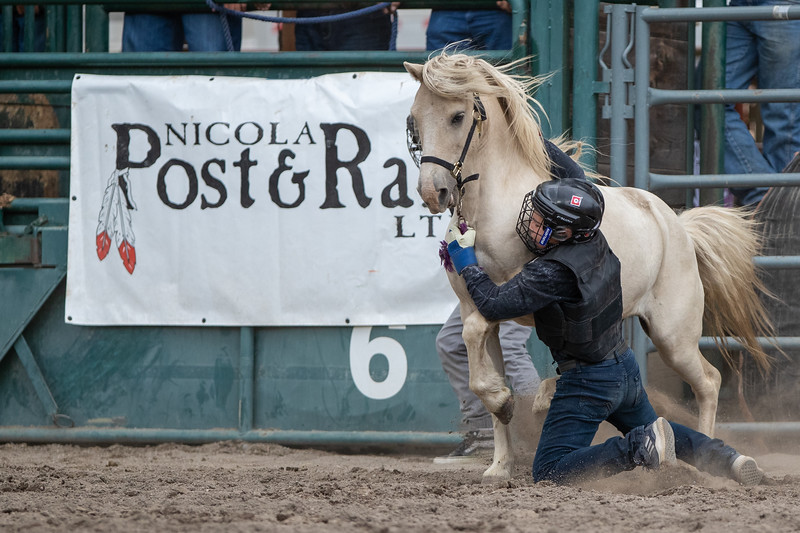 2019 Rodeo A (424 of 1320).jpg