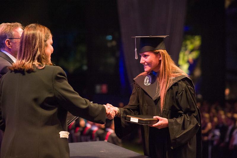 4. Grad UP - Ceremonia-1075.jpg