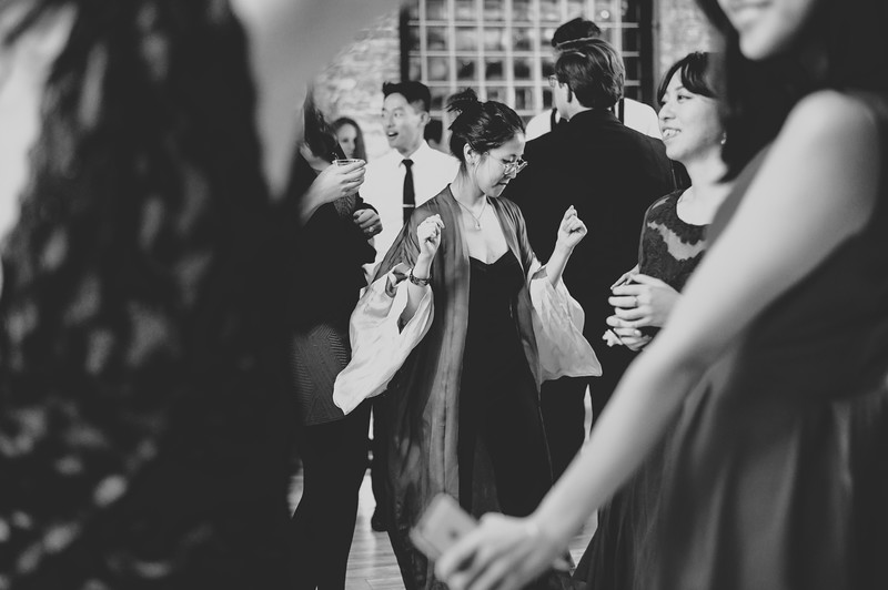 Nina & Jack Reception (212 of 307) BW.jpg