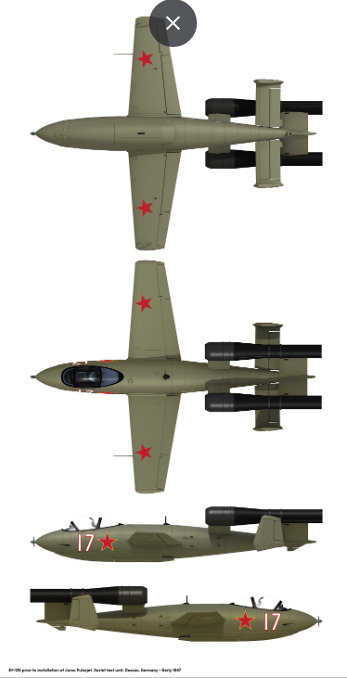 i-L7ZMPs6.png