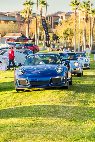2_11_17 Concours in the Hills-18.jpg
