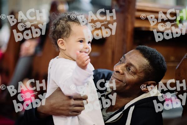 © Bach to Baby 2018_Alejandro Tamagno_Sydenham_2018-04-11 030.jpg