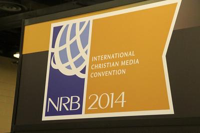 NRB 2014