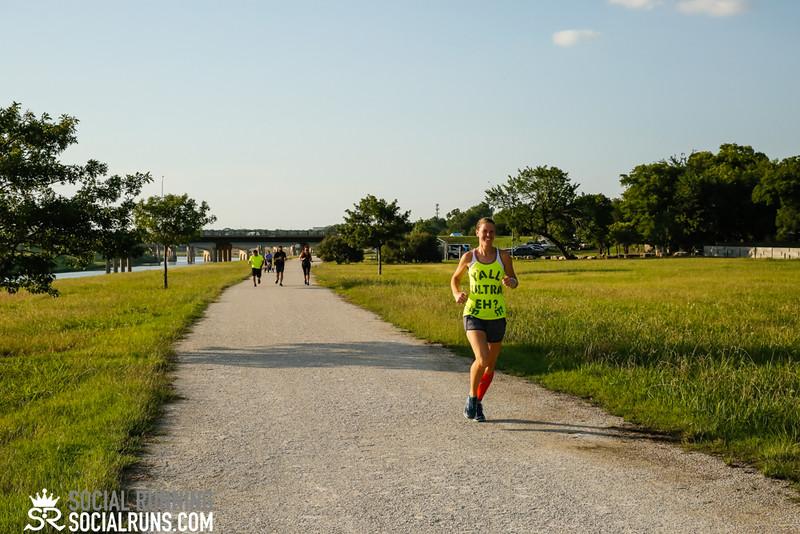 National Run Day 5k-Social Running-1512.jpg