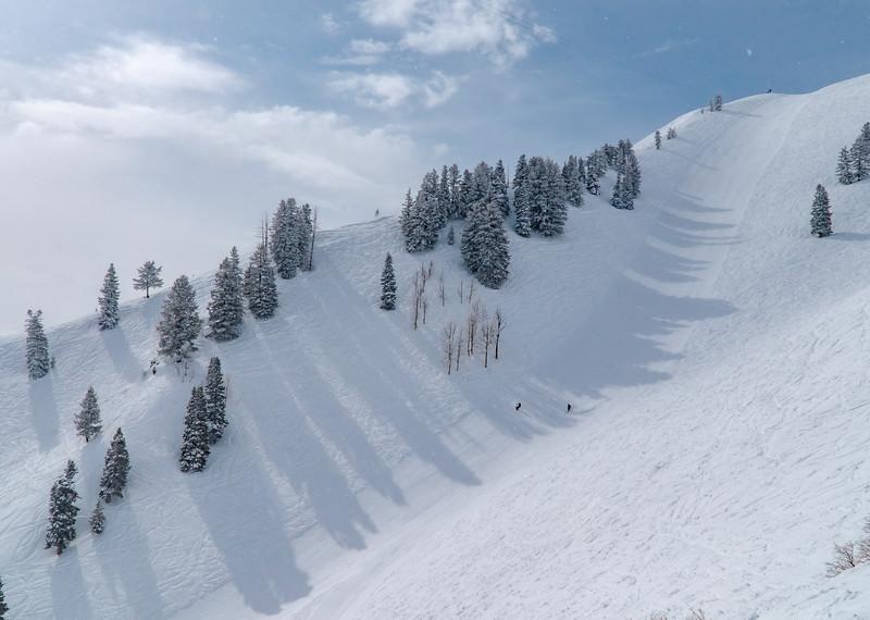 Sundance-5.jpg