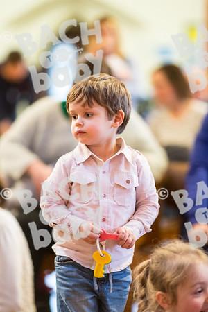 Bach to Baby 2018_HelenCooper_Wimbledon-2018-03-24-24.jpg