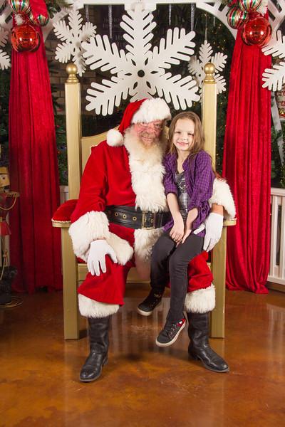Santa 12-16-17-57.jpg