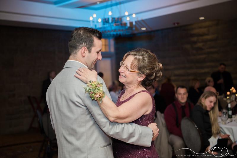 Adam and Megan Wedding-806.jpg