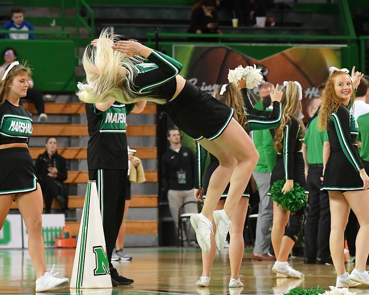 cheerleaders4087.jpg