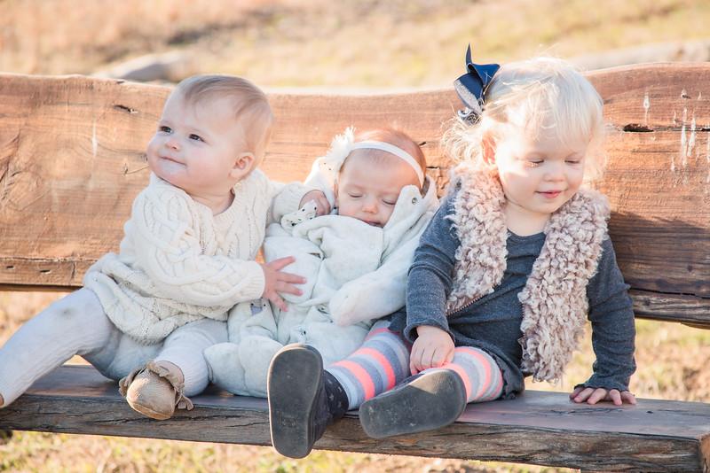 Wiess Family 2015-150.jpg