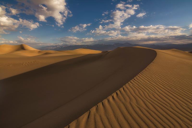 Death Valley Sunrise 10.14.15.jpg