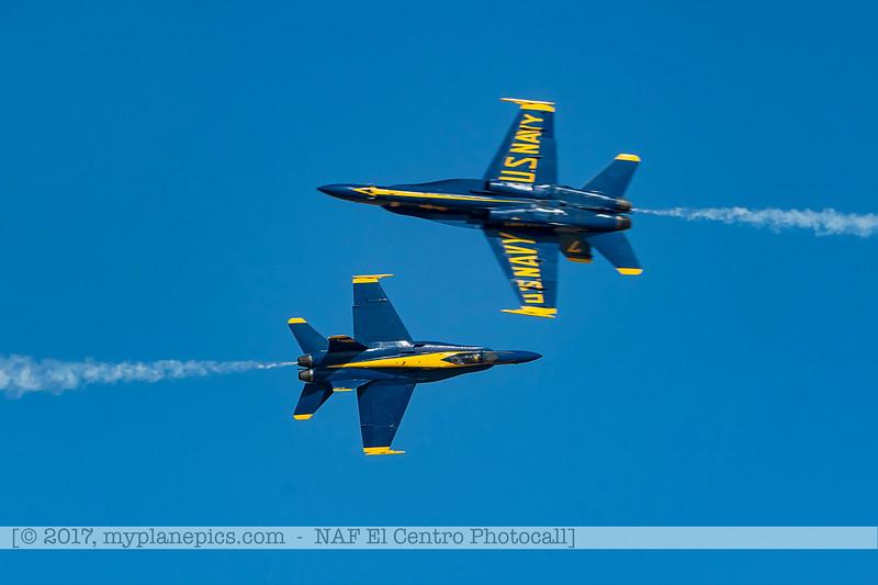F20170216a131002_6234-F-18 Hornet-Blue Angels.jpg