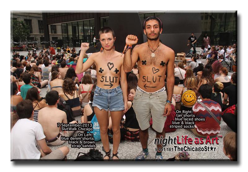 2013.51.slutwalk.title.jpg