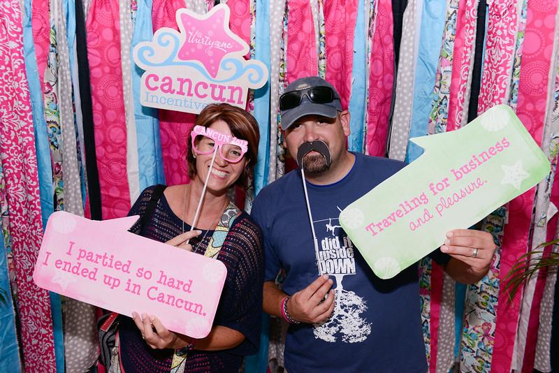 Cancun-20120910-0399--2084282311-O.jpg