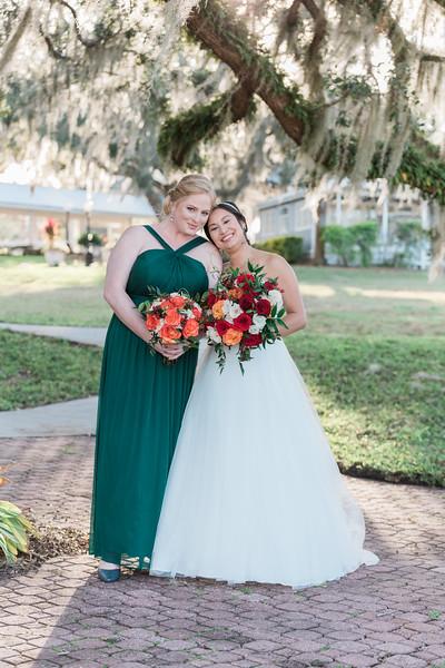ELP0125 Alyssa & Harold Orlando wedding 536.jpg