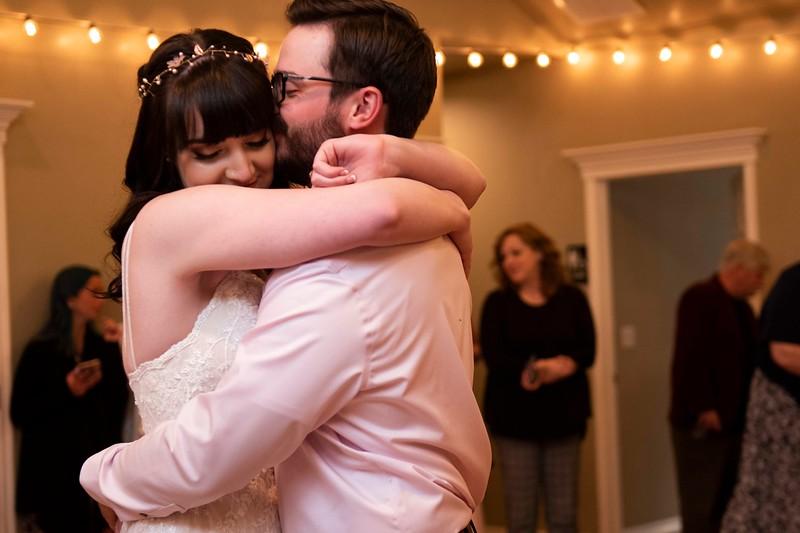 weddings_316.jpg