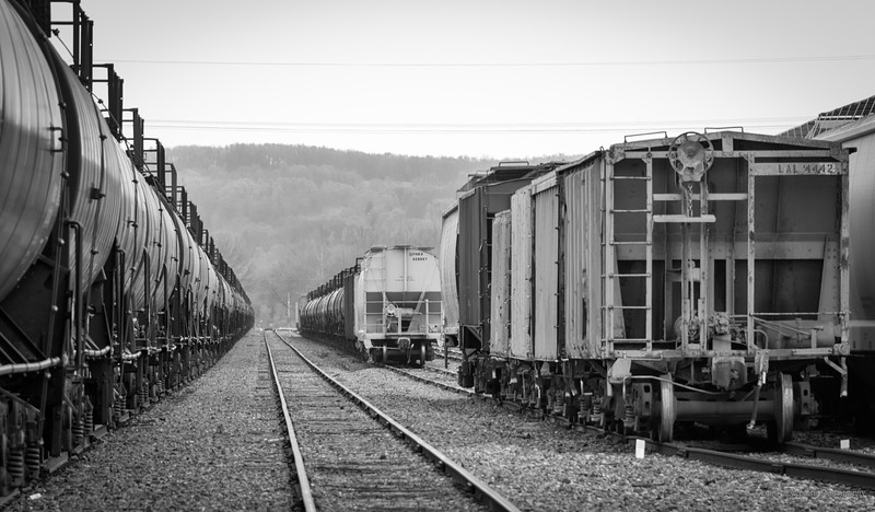 180512-Meadville Yard-0012-Edit-Edit.jpg