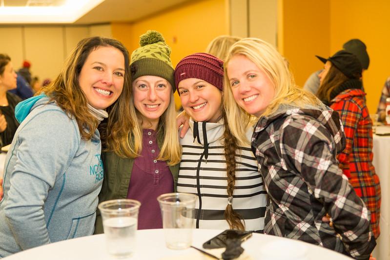 Womens Camp 17-2305.jpg