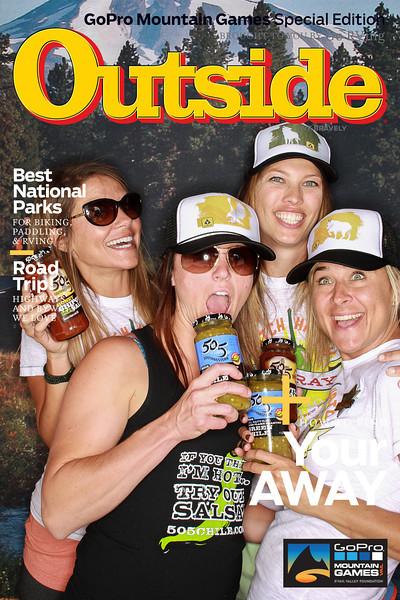 Outside Magazine at GoPro Mountain Games 2014-466.jpg