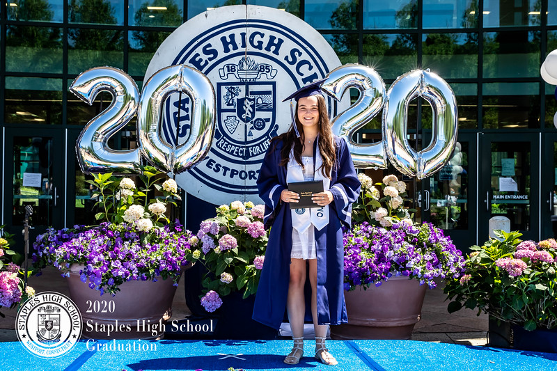 2020 SHS Graduation-0259.jpg