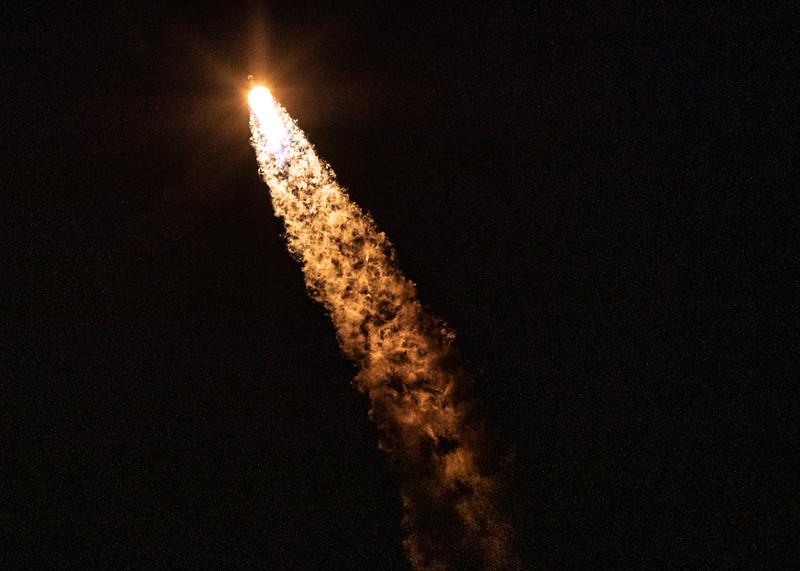 WS-SpaceX Dragon DM1-0130.jpg