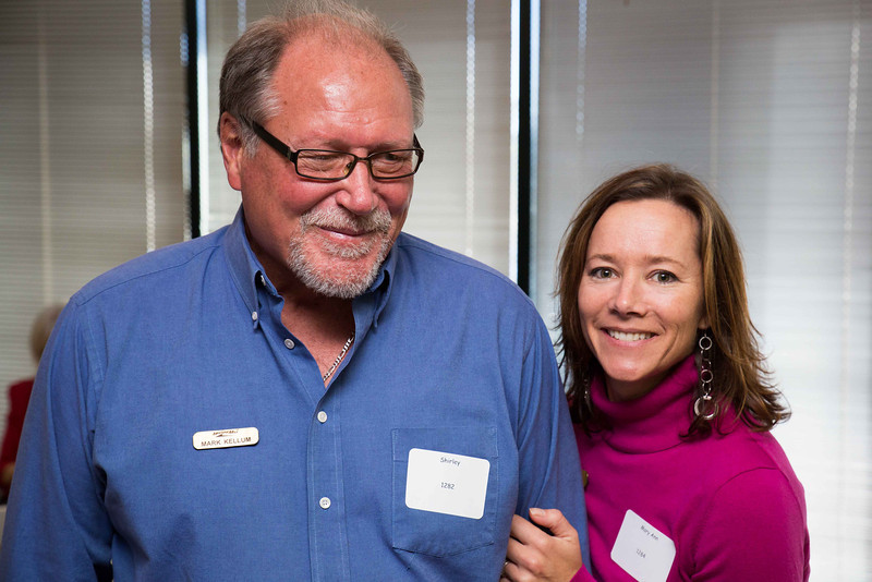 MMX Holiday Party 2013-1205.jpg