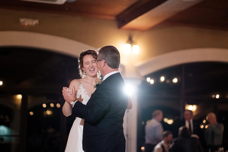 Jenna_Ryan_Wedding-1815.jpg
