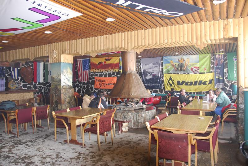 080502 2166 Russia - Mount Elbruce - Day 2 Trip to 15000 feet _E _I ~E ~L.JPG