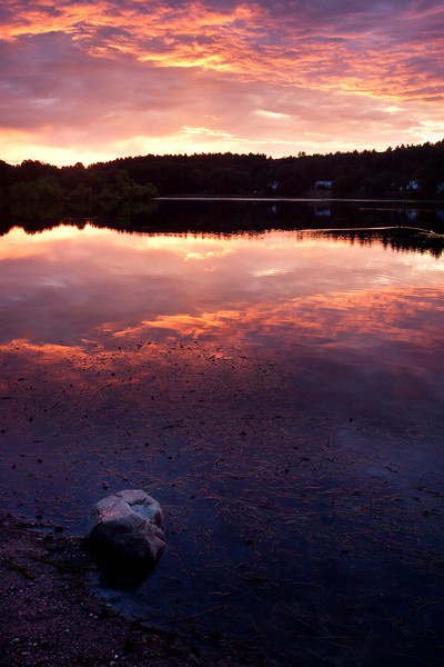 Buckmaster Pond 6 7-26-13.jpg