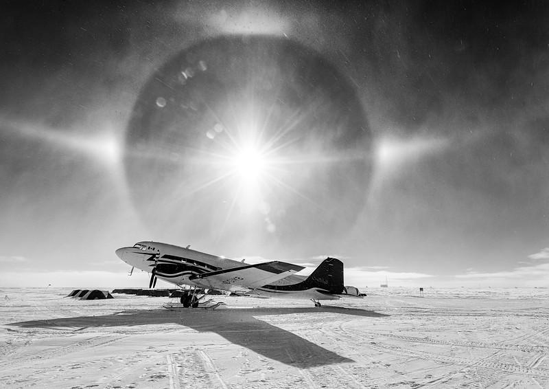 South Pole -1-4-180d76168.jpg