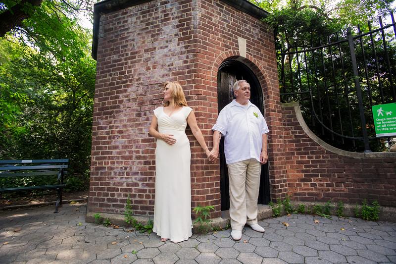Central Park Wedding - Lori & Russell-171.jpg