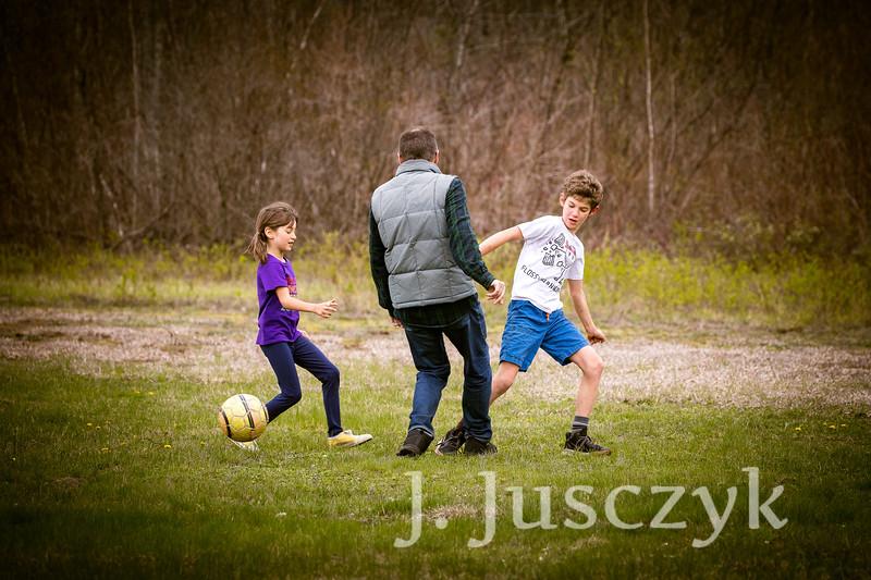 Jusczyk2021-8529.jpg