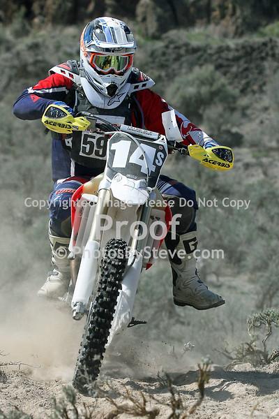 Acerbis - 2014 Race