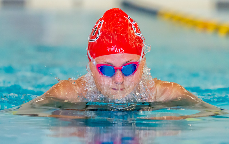 Water Sports (2).jpg