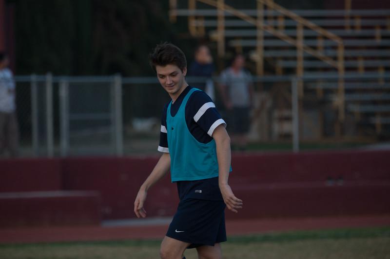 Nick Soccer Senior Year-107.jpg