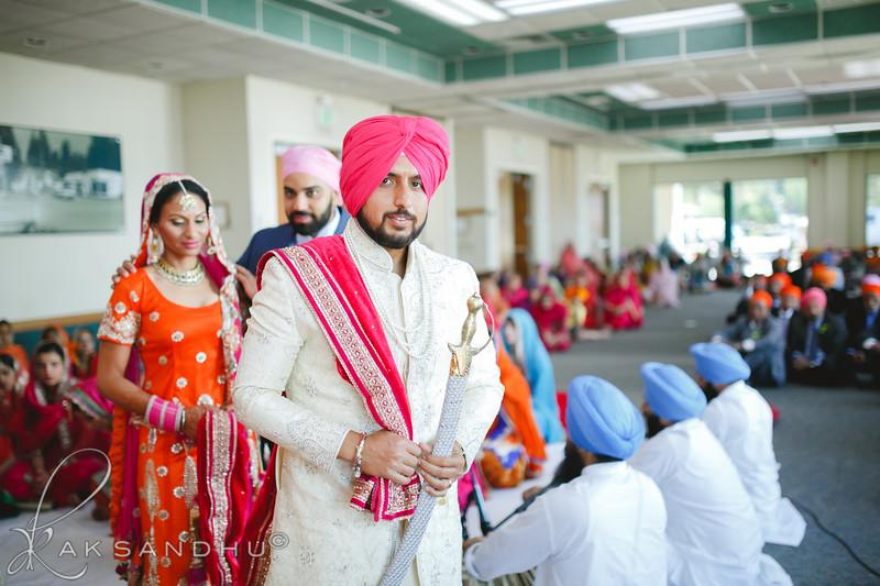 HH-Wedding-106.jpg
