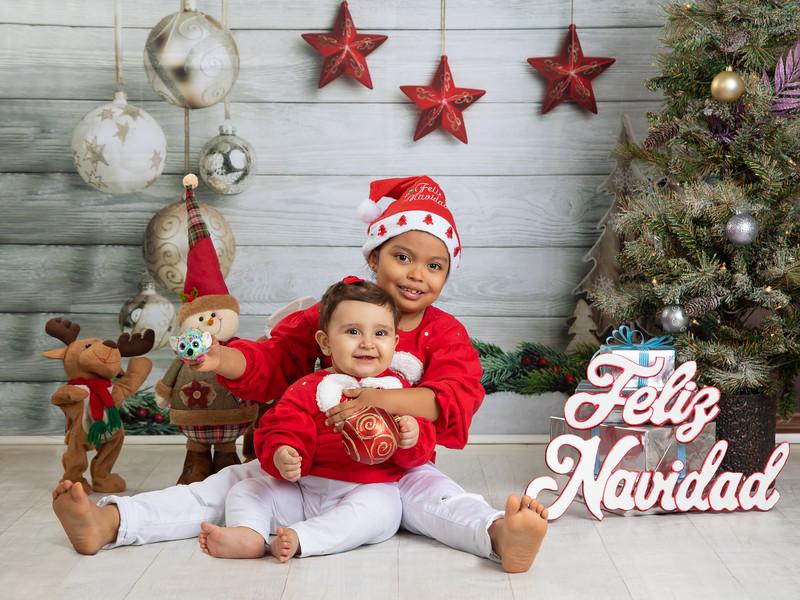 2019.11.14 - Navidad Yamileth Montiel (19).jpg