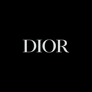 DIOR | Fall Winter 2018