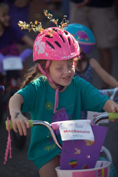 PMC Lexington Kids Ride 2015 311_.jpg